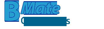 Bmate Webshop